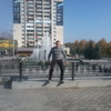 Алексей Бурлаков, 32, г.Верхотурье