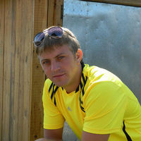 Александр, 34 года, Водолей, Южно-Сахалинск