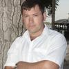 Степан, 45, г.Краснодар