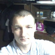 Антон 35 Москва