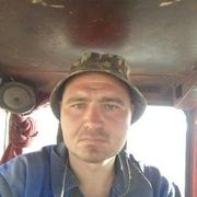 Станислав 34 Алматы́