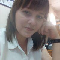 Белая, 37 лет, Близнецы, Краснодар