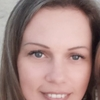 Ирина, 38, г.Рига