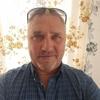 Вячеслав, 21, г.Горловка