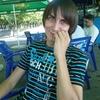 Саня, 29, г.Докучаевск