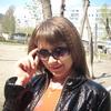 Elena, 30, Aktash