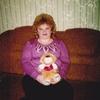 NATALYa, 46, Balta