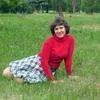 Валентина, 62, г.Кировск