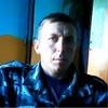 александр, 39, г.Ребриха