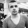 Гена, 26, г.Варшава