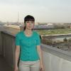 Marina, 33, г.Ташкент