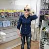 Tatyana, 38, г.Баку