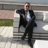 Мамука, 47, г.Тбилиси