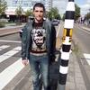 Riccardo, 27, г.Рим