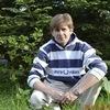 Іван, 53, г.Калуш