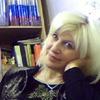 Елена Алпатова, 56, г.Сосногорск
