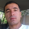 Raxmonov, 38, г.Ташкент