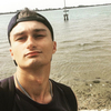 Олег, 24, Чернівці