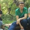 Дмитрий, 26, г.Краснодар