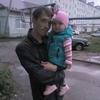 Александр, 27, г.Йошкар-Ола