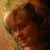 ИРИНА, 45, г.Комсомольск