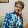 Любовь Янина, 69, г.Челябинск