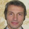 Валера, 58, г.Запорожье