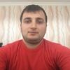 Сулейман, 27, г.Прохладный