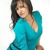 Marina, 55, Tujmazy