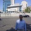 Николай Бровко, 58, г.Коломыя