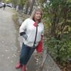 Ольга, 52, г.Липецк