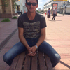 Максим, 36, г.Кимры