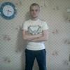 Серёга, 32, г.Тула