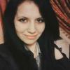 Анна, 23, г.Щучин