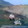 Ханлар, 33, г.Касумкент