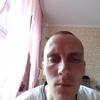 Андрей Олегович, 30, г.Тобольск