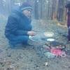 Стасик Нетунаев, 21, г.Каменск-Уральский