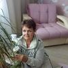 ольга, 63, г.Екатеринбург