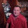 Андрей, 45, г.Днепр