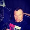 Arnoldas, 35, г.Клайпеда