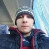 Денис, 24, г.Артем