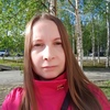 Аня, 32, г.Сургут