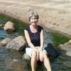 Наталия, 66, г.Москва