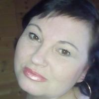 юлия, 47 лет, Близнецы, Тверь