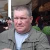 Александр Раага, 59, г.Таллин