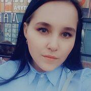 Мария 21 Курск