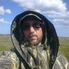 Виктор, 47, г.Олонец