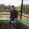Сергей, 57, г.Кострома