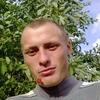 Александр, 25, г.Никольск