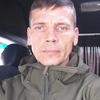 Николай, 47, г.Астрахань